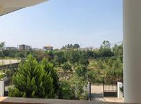 زمین مسکونی 200 متر در آمل در شیپور-عکس کوچک