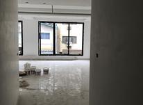 آپارتمان 125 متری در هراز آمل در شیپور-عکس کوچک