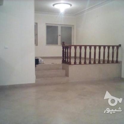 160متر/سعادت آباد/خوش نقشه در گروه خرید و فروش املاک در تهران در شیپور-عکس3