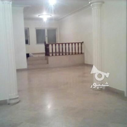 160متر/سعادت آباد/خوش نقشه در گروه خرید و فروش املاک در تهران در شیپور-عکس4