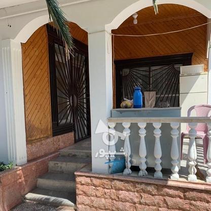 فروش ویلا 278 متر در محمودآباد در گروه خرید و فروش املاک در مازندران در شیپور-عکس4