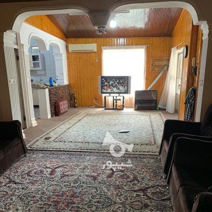 فروش ویلا 278 متر در محمودآباد در گروه خرید و فروش املاک در مازندران در شیپور-عکس1