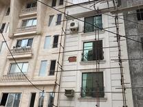 فروش آپارتمان 145 متر در آمل در شیپور