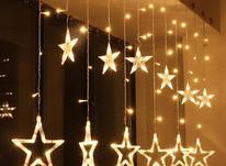 ریسه ستاره بزرگ در شیپور-عکس کوچک