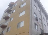 فروش آپارتمان 75 متر در تنکابن در شیپور-عکس کوچک