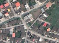 زمین مسکونی 237 متری در خیابان ساری میدان جانبازان  در شیپور-عکس کوچک