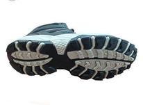 کفش مردانه برند (تاونلند) townland در شیپور-عکس کوچک