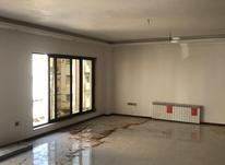 آپارتمان 180 متری در خیابان هراز در شیپور-عکس کوچک