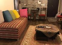 فروش آپارتمان 87 متری در خیابان ساری قائم شهر در شیپور-عکس کوچک