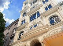 فروش آپارتمان 332 متر در فرمانیه در شیپور-عکس کوچک