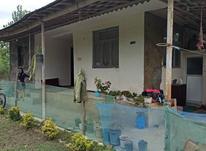 فروش ویلا 500 متری در صومعه سرا در شیپور-عکس کوچک