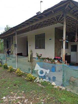 فروش ویلا 500 متری در صومعه سرا در گروه خرید و فروش املاک در گیلان در شیپور-عکس1