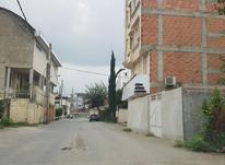فروش زمین 130 متری با بنای 60 متری در کوچه فجر  در شیپور-عکس کوچک