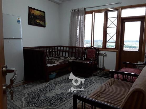 فروش آپارتمان با ویو دریا رو به روی دهکده ساحلی در گروه خرید و فروش املاک در گیلان در شیپور-عکس7
