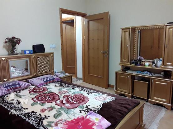 فروش آپارتمان با ویو دریا رو به روی دهکده ساحلی در گروه خرید و فروش املاک در گیلان در شیپور-عکس9