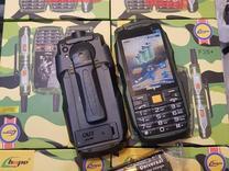 موبایل ارتشی، اندروید برند حرفه ای هوپ(سفارش روسیه) در شیپور