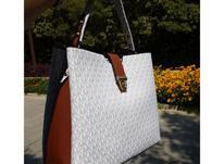 کیف دستی زنانه در شیپور-عکس کوچک