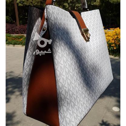 کیف دستی زنانه در گروه خرید و فروش لوازم شخصی در تهران در شیپور-عکس2