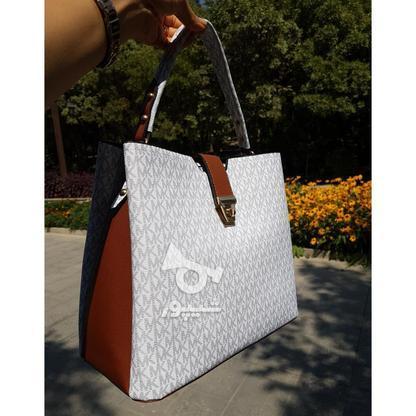 کیف دستی زنانه در گروه خرید و فروش لوازم شخصی در تهران در شیپور-عکس1