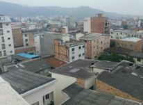 418 متر زمین مسکونی در قائم. در شیپور-عکس کوچک