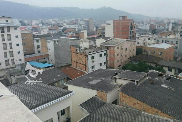 418 متر زمین مسکونی در قائم. در گروه خرید و فروش املاک در مازندران در شیپور-عکس1