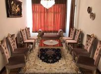 فروش آپارتمان 180 متر در منیریه در شیپور-عکس کوچک