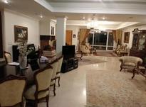 آپارتمان 215 متر در ولنجک در شیپور-عکس کوچک