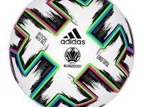 توپ فوتبال یورو 2020 euro 2020  در شیپور-عکس کوچک