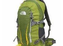 کوله کوهنوردی مارک نورث فیس اورجینال در شیپور-عکس کوچک