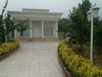 فروش ویلا 530 متر در محمودآباد در شیپور