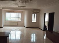 آپارتمان ۱۰۵ متری ساحل طلایی در شیپور-عکس کوچک