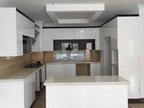 فروش آپارتمان 160 متر در نوشهر در شیپور