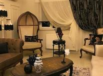 فروش آپارتمان 131 متر در سعادت آباد در شیپور-عکس کوچک