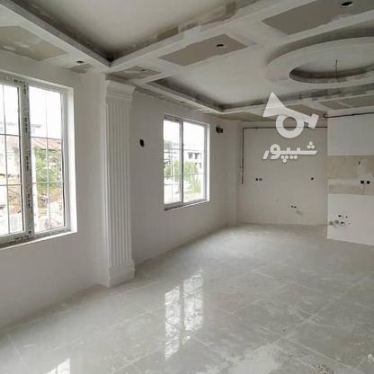85 متر آپارتمان نوساز در کیاموسوی  در گروه خرید و فروش املاک در گیلان در شیپور-عکس1
