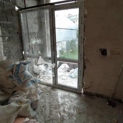 85 متر آپارتمان نوساز در کیاموسوی  در گروه خرید و فروش املاک در گیلان در شیپور-عکس12