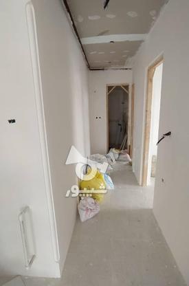 85 متر آپارتمان نوساز در کیاموسوی  در گروه خرید و فروش املاک در گیلان در شیپور-عکس4