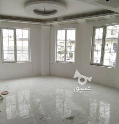 85 متر آپارتمان نوساز در کیاموسوی  در گروه خرید و فروش املاک در گیلان در شیپور-عکس2