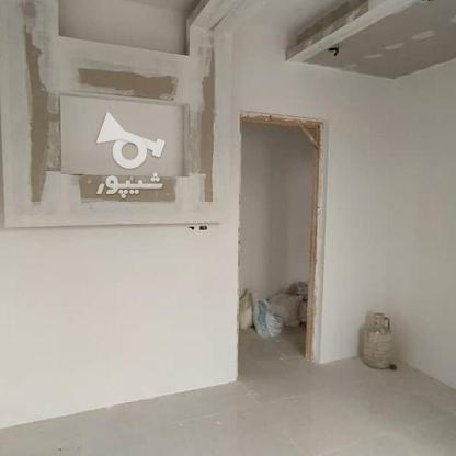 85 متر آپارتمان نوساز در کیاموسوی  در گروه خرید و فروش املاک در گیلان در شیپور-عکس7