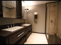 فروش آپارتمان 139 متر در ولنجک در شیپور-عکس کوچک