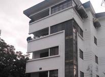 فروش آپارتمان 60 متر در نوشهر در شیپور-عکس کوچک