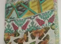 روسری زنانه در شیپور-عکس کوچک