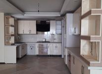 فروش آپارتمان 128 متر در ولنجک در شیپور-عکس کوچک