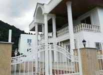 فروش ویلا 260 متری با متریال به روز در بندپی در شیپور-عکس کوچک