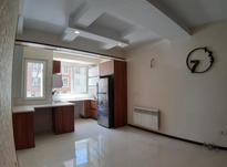 فروش آپارتمان 59 متر در شهران در شیپور-عکس کوچک