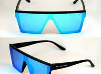 عینک آفتابی YSL در شیپور-عکس کوچک