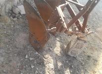 گاوآهن فرکوسن 12 در شیپور-عکس کوچک