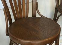میز صندلی لهستانی  در شیپور-عکس کوچک