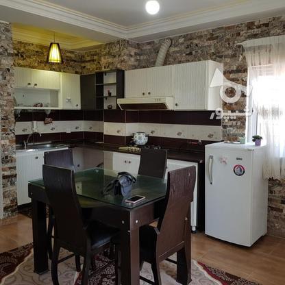 آپارتمان ساحلی 83 متر در رامسر در گروه خرید و فروش املاک در مازندران در شیپور-عکس5