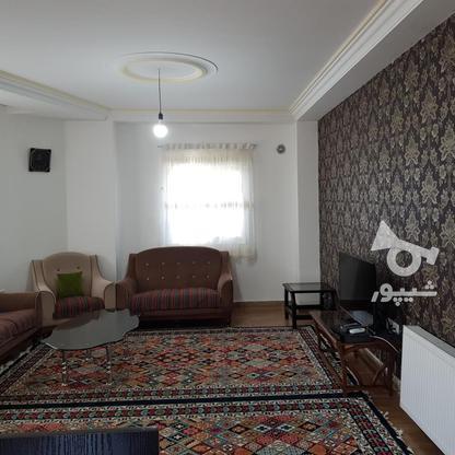 آپارتمان ساحلی 83 متر در رامسر در گروه خرید و فروش املاک در مازندران در شیپور-عکس4