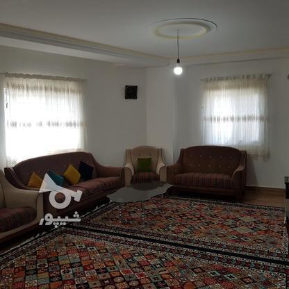 آپارتمان ساحلی 83 متر در رامسر در گروه خرید و فروش املاک در مازندران در شیپور-عکس3